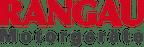 Logo von Rangau Motorgeräte GmbH