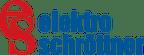 Logo von Elektro Stefan Schröttner