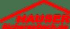 Logo von Spenglerei Hauser