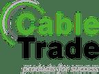 Logo von CableTrade GmbH