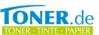 Logo von toner.de by vinke/mag GmbH