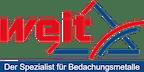 Logo von Erich Weit GmbH