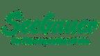 Logo von Gartencenter Seebauer KG