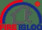 Logo von FIRE IGLOO GmbH