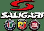 Logo von Saligari AG