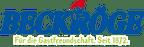 Logo von H. Beckröge Getränke-Fachgroßhandels GmbH