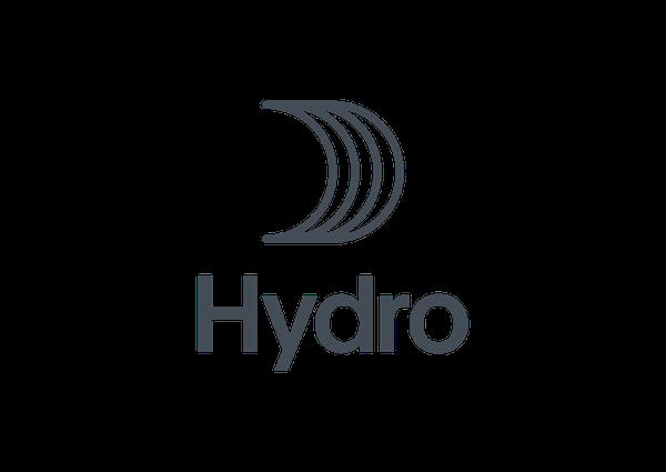 Logo von Hydro Aluminium Rolled Products GmbH