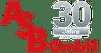 Logo von ASB Alarmanlagen, Sicherheitstechnik und Brandmeldesysteme GmbH