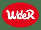 Logo von WdeR Fußbodenstudio GmbH