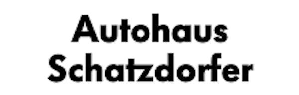 Logo von Günther Schatzdorfer