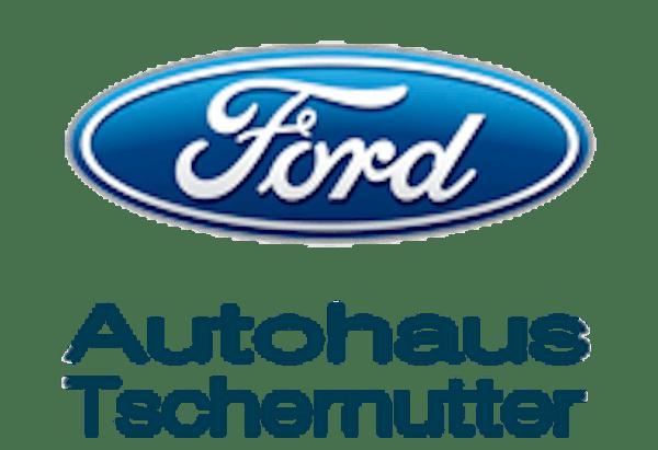 Logo von Wolfgang Tschernutter