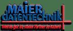 Logo von MAIER Datentechnik