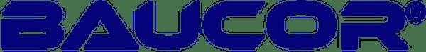 Logo von Baucor Global GmbH