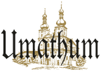 Logo von Weingut Umathum