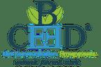 Logo von b-ceed GmbH