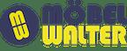 Logo von Möbel Walter GmbH