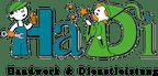 Logo von HADI - Handels- und Dienstleistungsgesellschaft für das Handwerk mbH