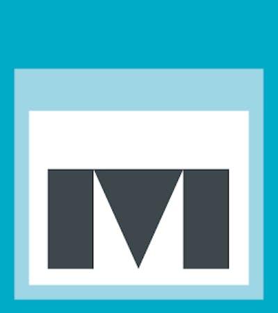 Logo von mago-pack GmbH