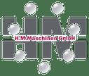 Logo von H.M. Maschinen GmbH