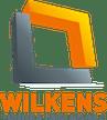 Logo von Wilkens Fenster und Türen aus Holz