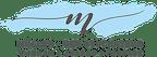 Logo von Stuckateurbetrieb Egon Müller GmbH