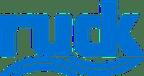 Logo von Ruck GmbH