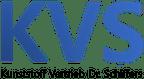 Logo von Kunststoff Vertrieb Dr. Schiffers GmbH u. Co. KG