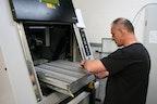 Laserbeschriftung nach Kundenwunsch