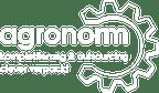 Logo von Agro-Norm Stalltechnik AG