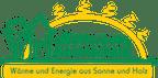 Logo von IB Wetterauer Haustechnik GmbH