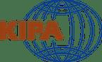Logo von KIPA Industrie- Verpackungs GmbH