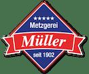 Logo von Metzgerei Müller GmbH
