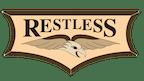 Logo von Restless Machines