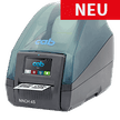 Etikettendrucker Mach4S