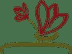 Logo von Walter's Pflegehand Inhaber: Mario Walter