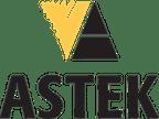 Logo von Astek Heimtextil GmbH