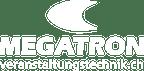 Logo von Megatron Veranstaltungstechnik AG