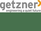 Logo von Getzner Werkstoffe GmbH