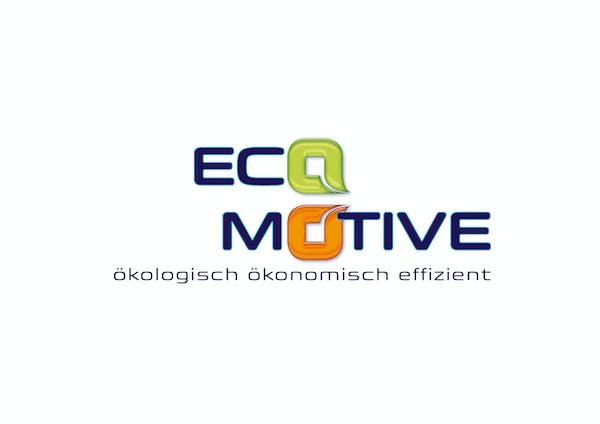 Logo von Ecomotive Mag. Christian Hochstöger