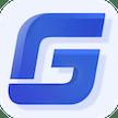 GstarCAD - DWG-kompatibel, preiswert,gut