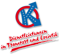 Logo von Gebrüder Kappel GmbH
