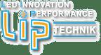 Logo von LIP Technik