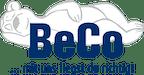 Logo von BeCo Matratzen GmbH & Co. KG