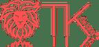 Logo von TK Gruppe Gesellschaft mit beschränkter Haftung / GmbH