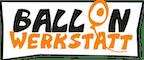 Logo von Ballon-Werkstatt