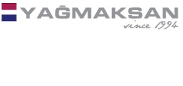 Logo von Yagmaksan Is ve Dis Tic Ltd Sti