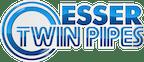 Logo von ESSER-WERKE GmbH & Co. KG