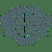 Logo von Restaurierungsatelier de Faber-Kaltwasser ®