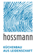 Logo von Hossmann Küchen AG