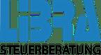 Logo von Libra Steuerberatungsgesellschaft mbH